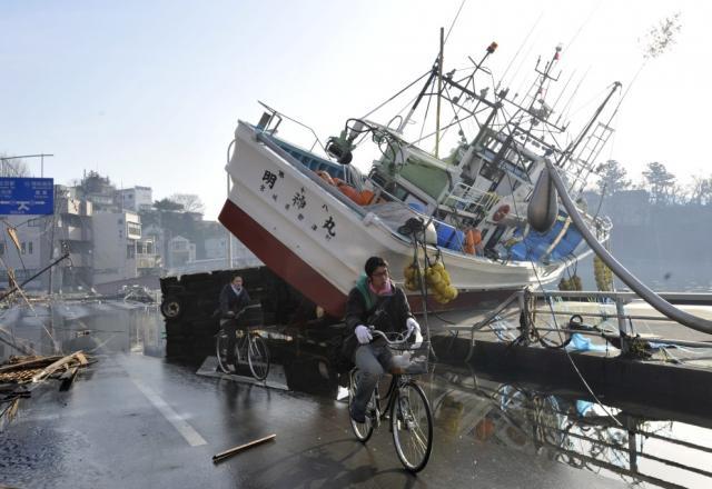 tsuna-flying thau